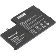 Bateria-para-Notebook-Dell-TRHFF-1