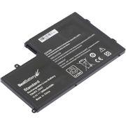 Bateria-para-Notebook-Dell-Inspiron-5448-1