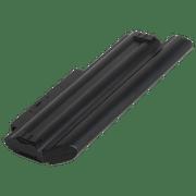 bateria-para-notebook-lenovo--42T4861-01