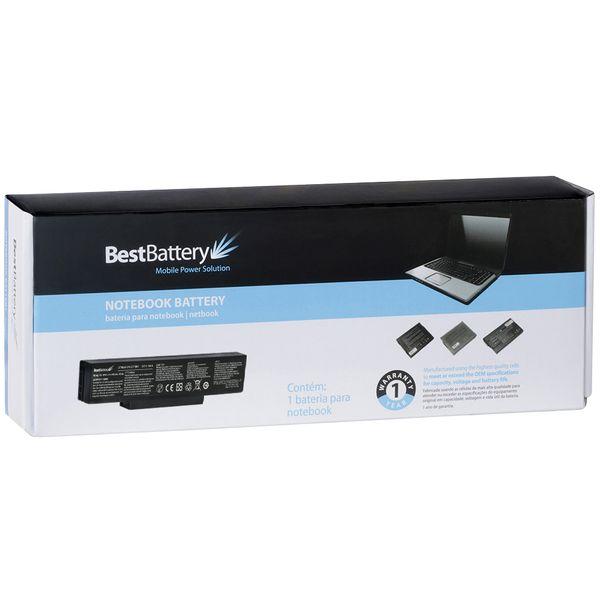 Bateria-para-Notebook-Intelbras-i476-4
