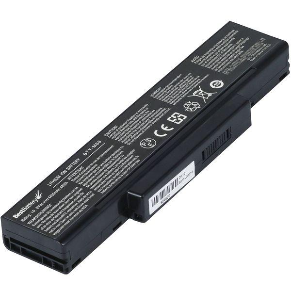 Bateria-para-Notebook-LG-BTY-M66-1