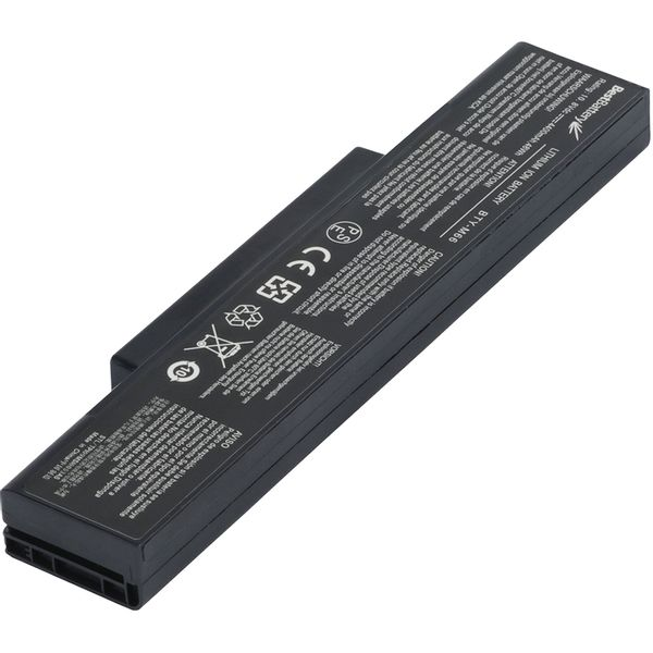 Bateria-para-Notebook-Positivo-Premium-P430b-2