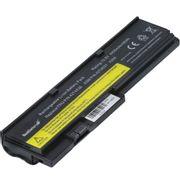 Bateria-para-Notebook-Lenovo-ThinkPad-X200-1