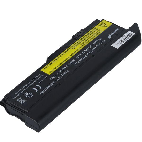 Bateria-para-Notebook-Lenovo--42T4543-2