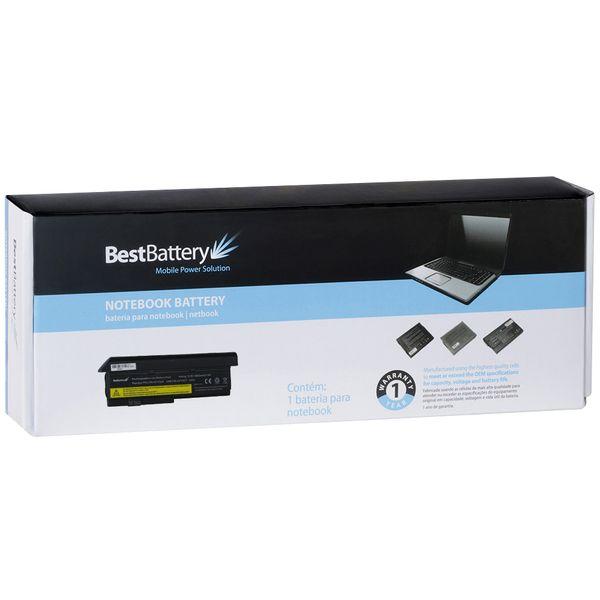 Bateria-para-Notebook-Lenovo--42T4543-4
