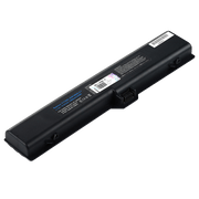 Bateria-para-Notebook-HP-Pavilion-N4530_01