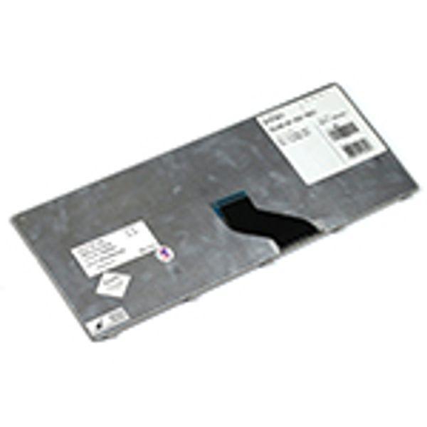teclado-para-notebook-acer-90-4HL07-S1D-BR-01