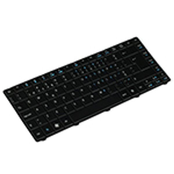 teclado-para-notebook-acer-90-4HL07-S1D-BR-02