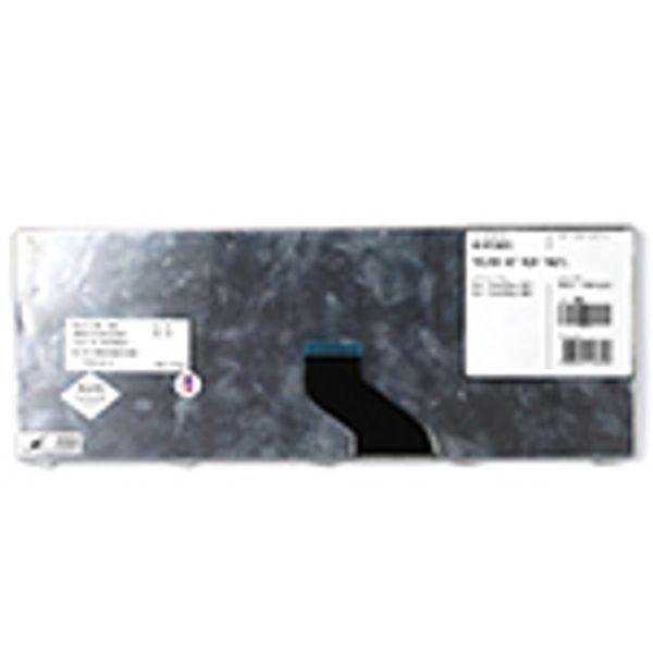 teclado-para-notebook-acer-90-4HL07-S1D-BR-04