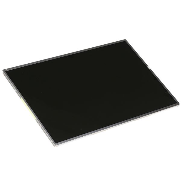 Tela-15-4--CCFL-LP154W02-B1--K7--para-Notebook-2