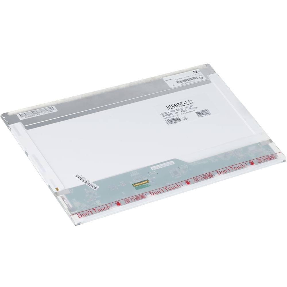 Tela-16-4--Led-N164HGE-L12-Full-HD-para-Notebook-1