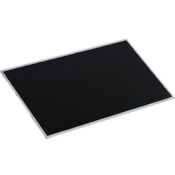 Tela-16-4--Led-N164HGE-L12-Full-HD-para-Notebook-2