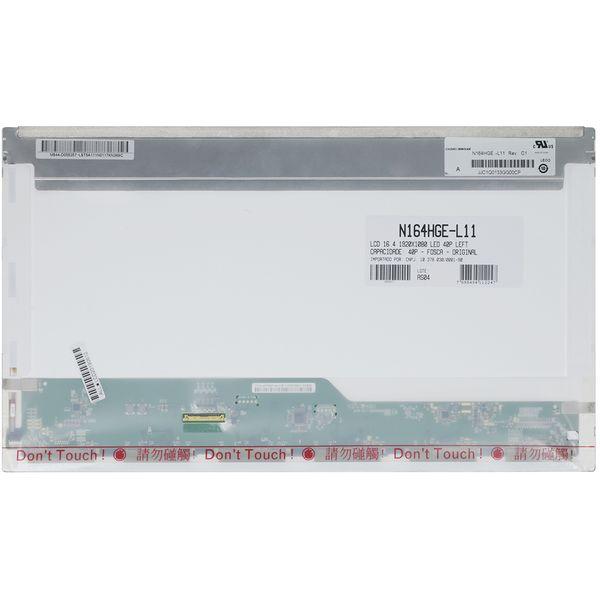 Tela-16-4--Led-N164HGE-L12-Full-HD-para-Notebook-3