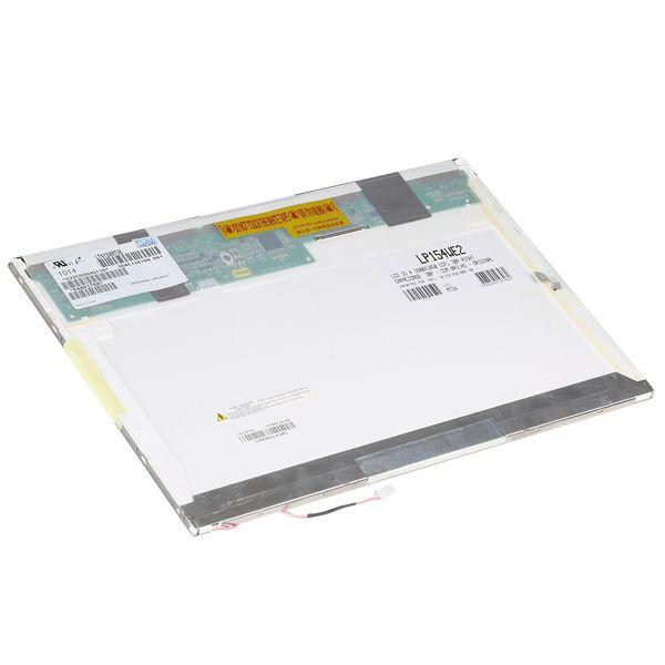 Tela-15-4--CCFL-LTN154P1-L02-para-Notebook-1