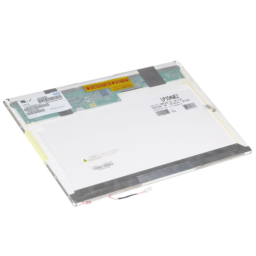 Tela-15-4--CCFL-LTN154P4-L01-para-Notebook-1