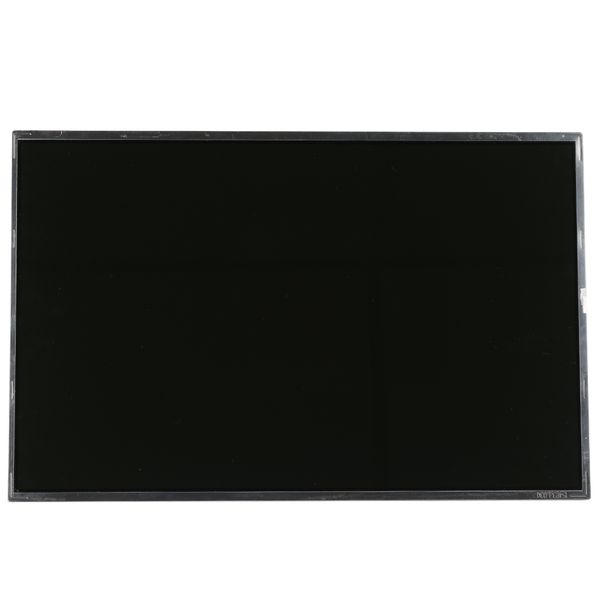 Tela-Notebook-Acer-Travelmate-6592-6721---15-4--CCFL-4