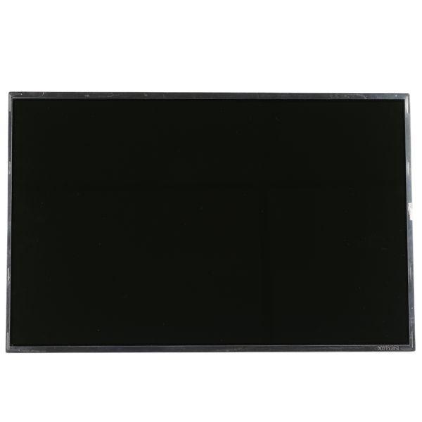 Tela-Notebook-Acer-Travelmate-6592G-6569---15-4--CCFL-4