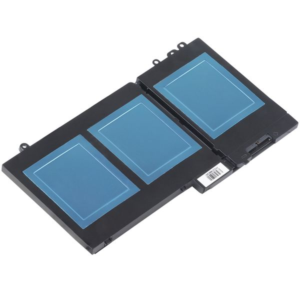 Bateria-para-Notebook-Dell-Latitude-E5470-3