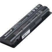 Bateria-para-Notebook-Dell-XPS-14-L401x-1
