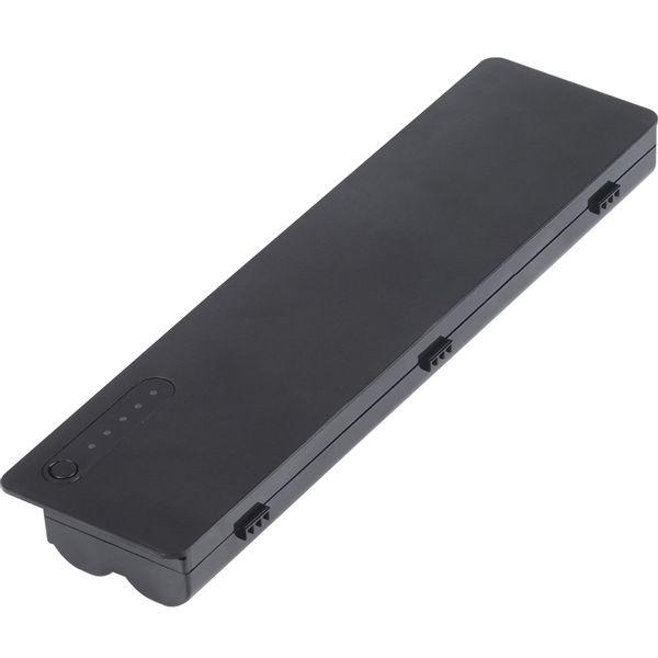 Bateria-para-Notebook-Dell-XPS-L502x-3