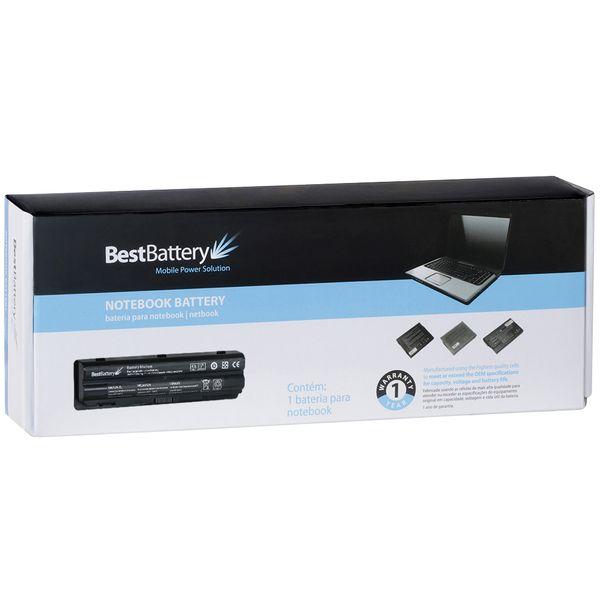 Bateria-para-Notebook-Dell-XPS-L502x-4
