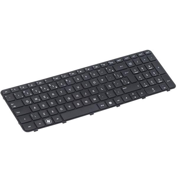 Teclado-para-Notebook-HP-AER36U00110-3