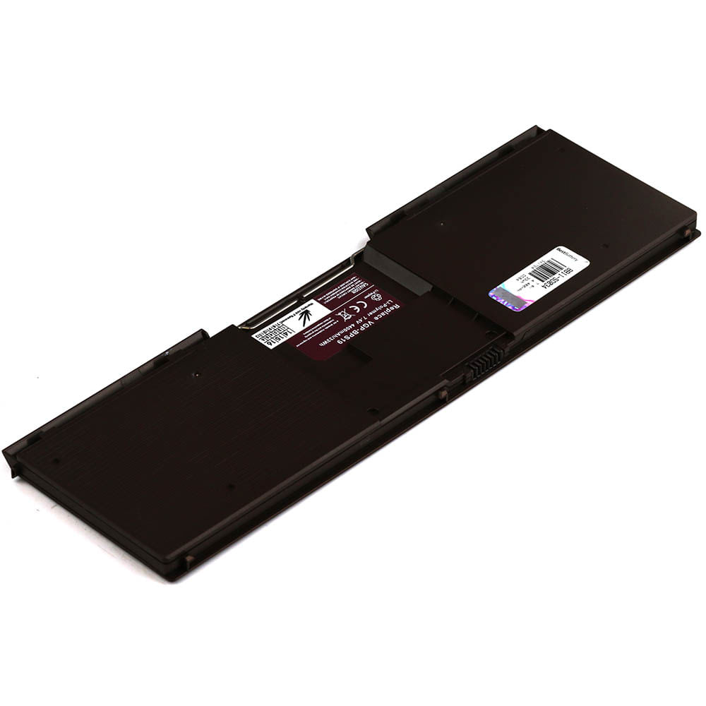 Bateria-para-Notebook-Sony-Vaio-VPC-X-VPC-X113KG|B-1