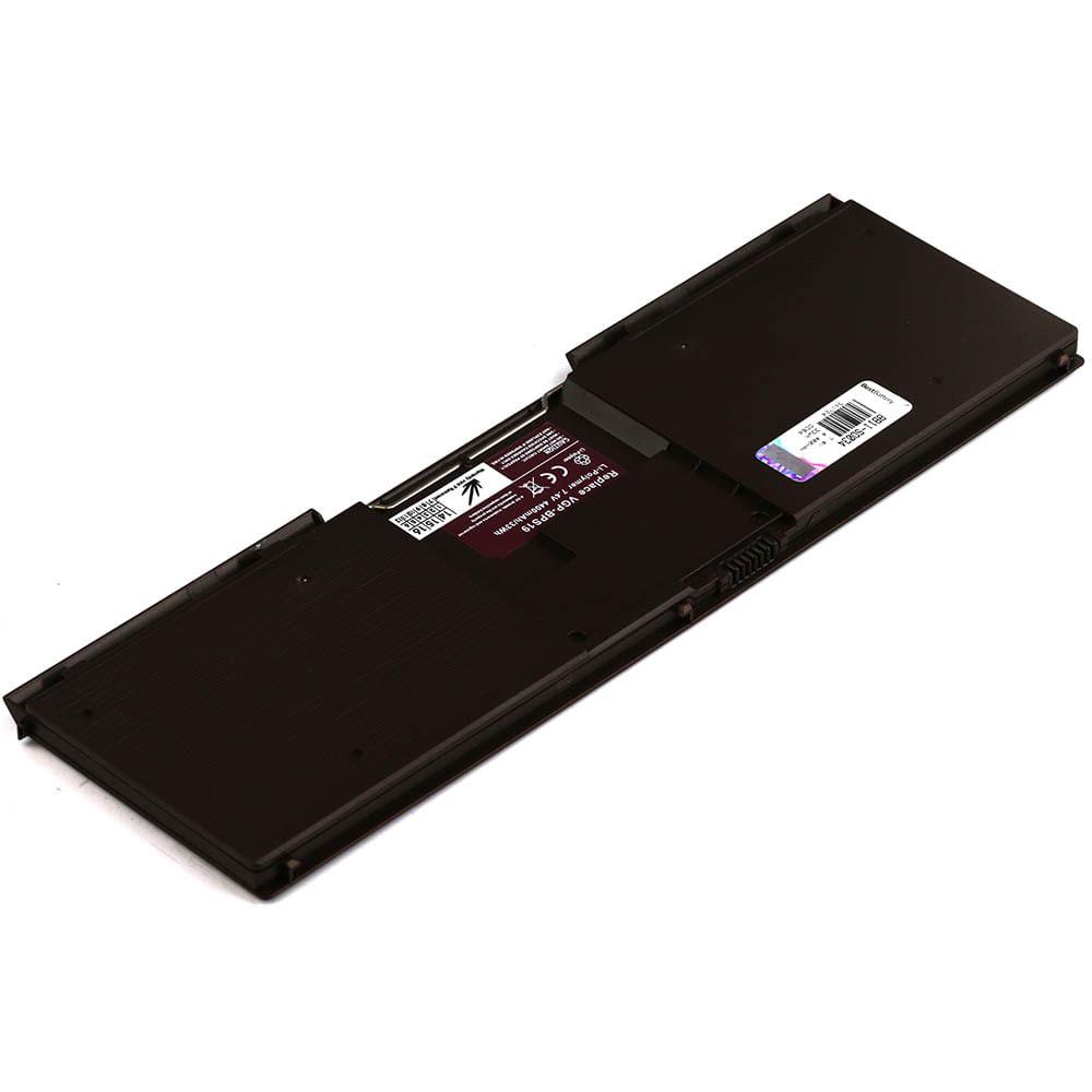 Bateria-para-Notebook-Sony-Vaio-VPC-X-VPC-X11AVJ-1