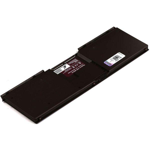 Bateria-para-Notebook-Sony-Vaio-VPC-X-VPC-X125LG S-1