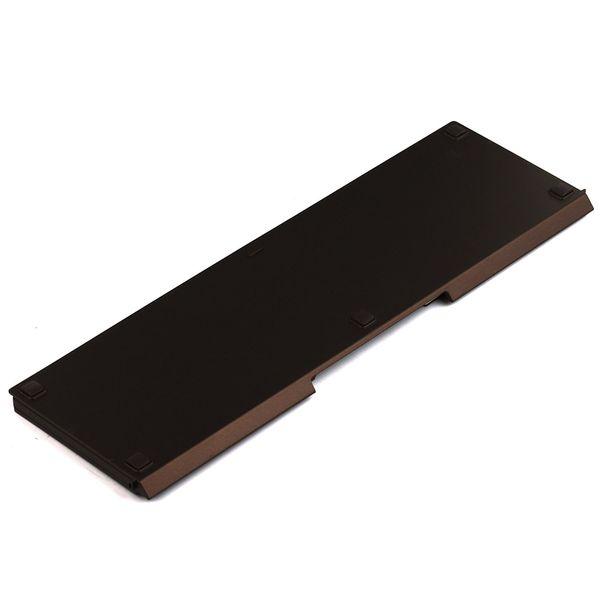 Bateria-para-Notebook-Sony-Vaio-VPC-X-VPC-X125LG S-4