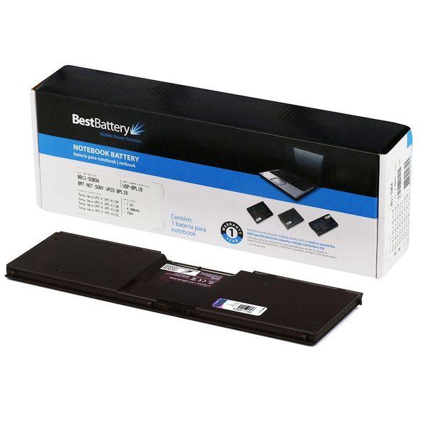 Bateria-para-Notebook-Sony-Vaio-VPC-X-VPC-X125LG S-5
