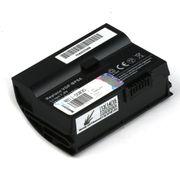 Bateria-para-Notebook-BB11-SO035_01