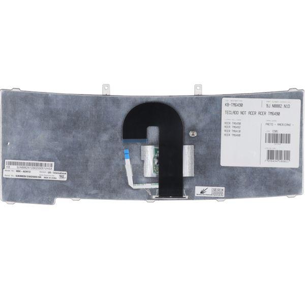 Teclado-para-Notebook-Acer-TravelMate-6490-2