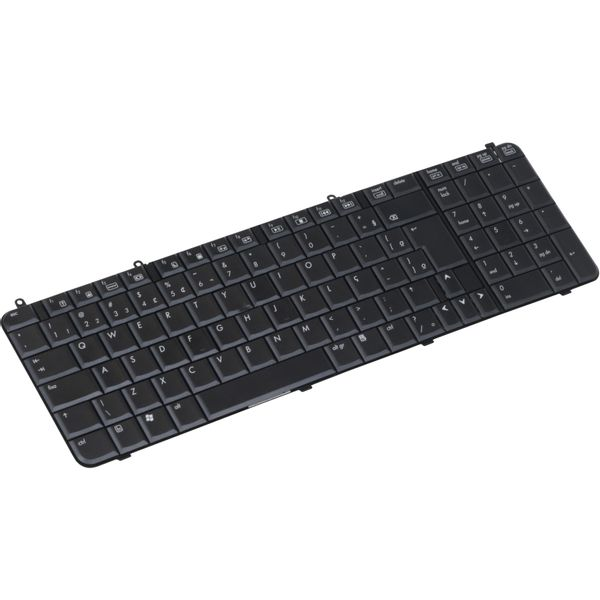 Teclado-para-Notebook-HP--MP-06703VS-9201-3