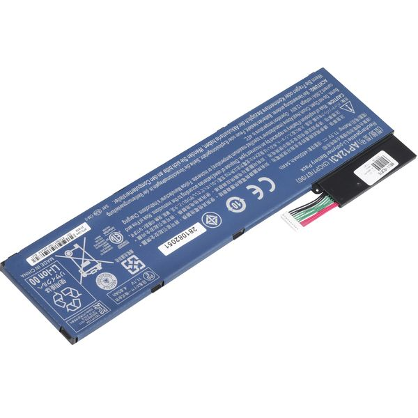 Bateria-para-Notebook-Acer-Aspire-Timeline-M5-581tg-2
