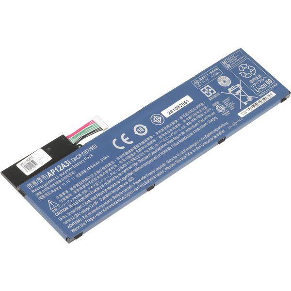 Bateria-para-Notebook-Acer-TravelMate-P645mg-1