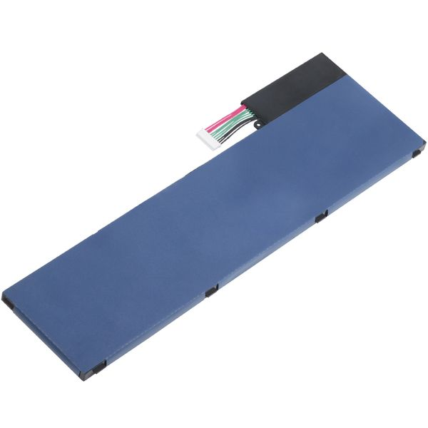 Bateria-para-Notebook-Acer-TravelMate-P645mg-3
