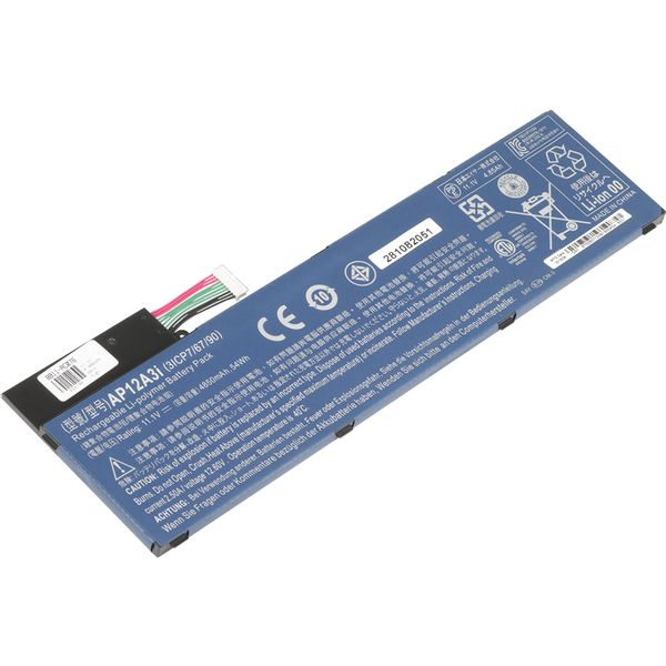 Bateria-para-Notebook-Acer-TravelMate-P645s-1