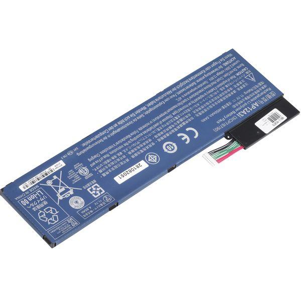Bateria-para-Notebook-Acer-TravelMate-P645s-2