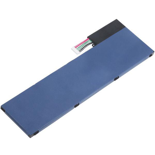 Bateria-para-Notebook-Acer-TravelMate-P645s-3