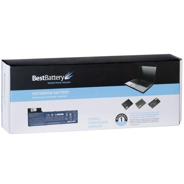 Bateria-para-Notebook-Acer-TravelMate-P645s-4