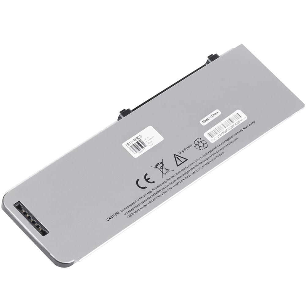 Bateria-para-Notebook-Apple-A1281-1