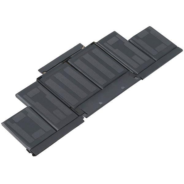 Bateria-para-Notebook-Apple-MacBook-A1398-A1494-3