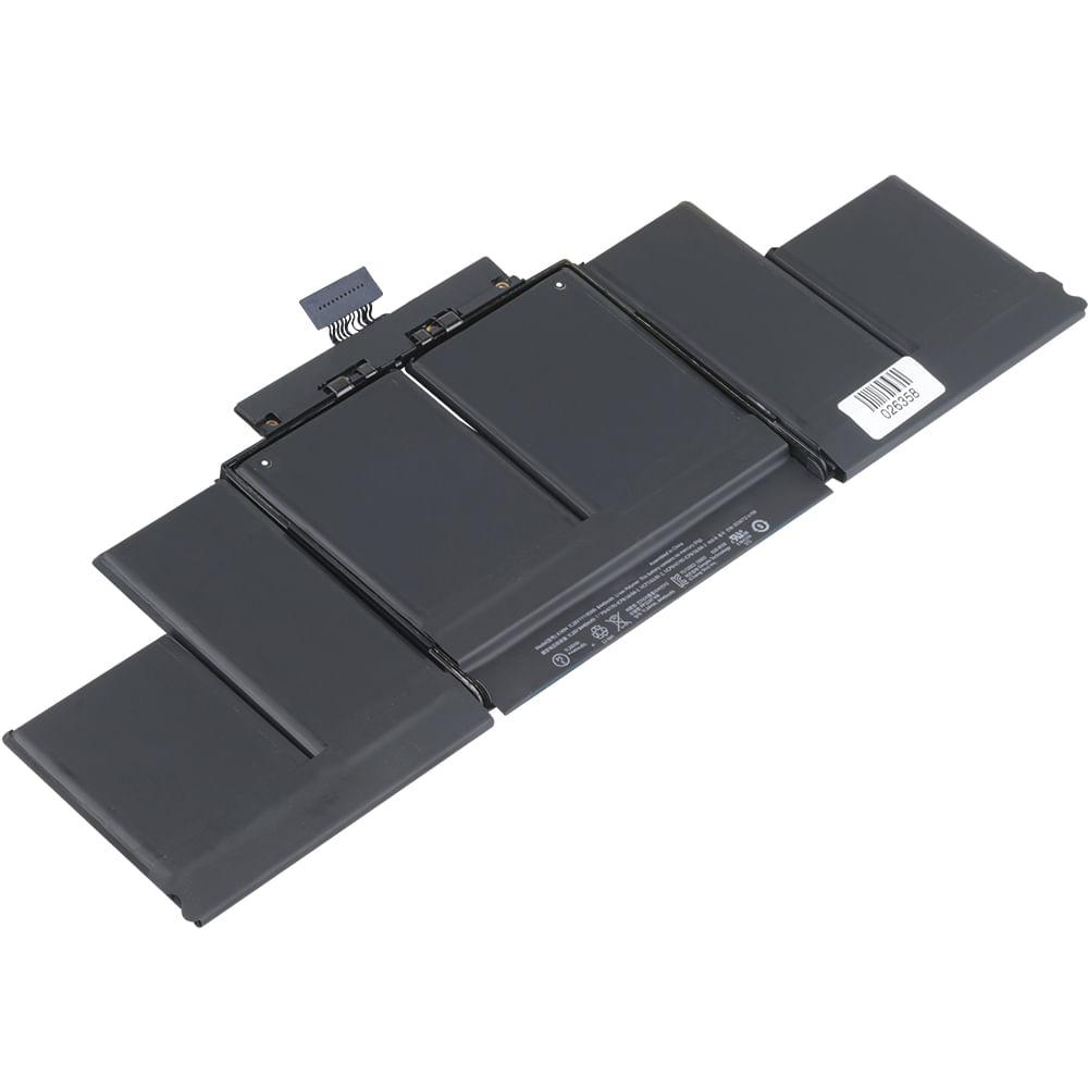 Bateria-para-Notebook-Apple-MacBook-A1494-1