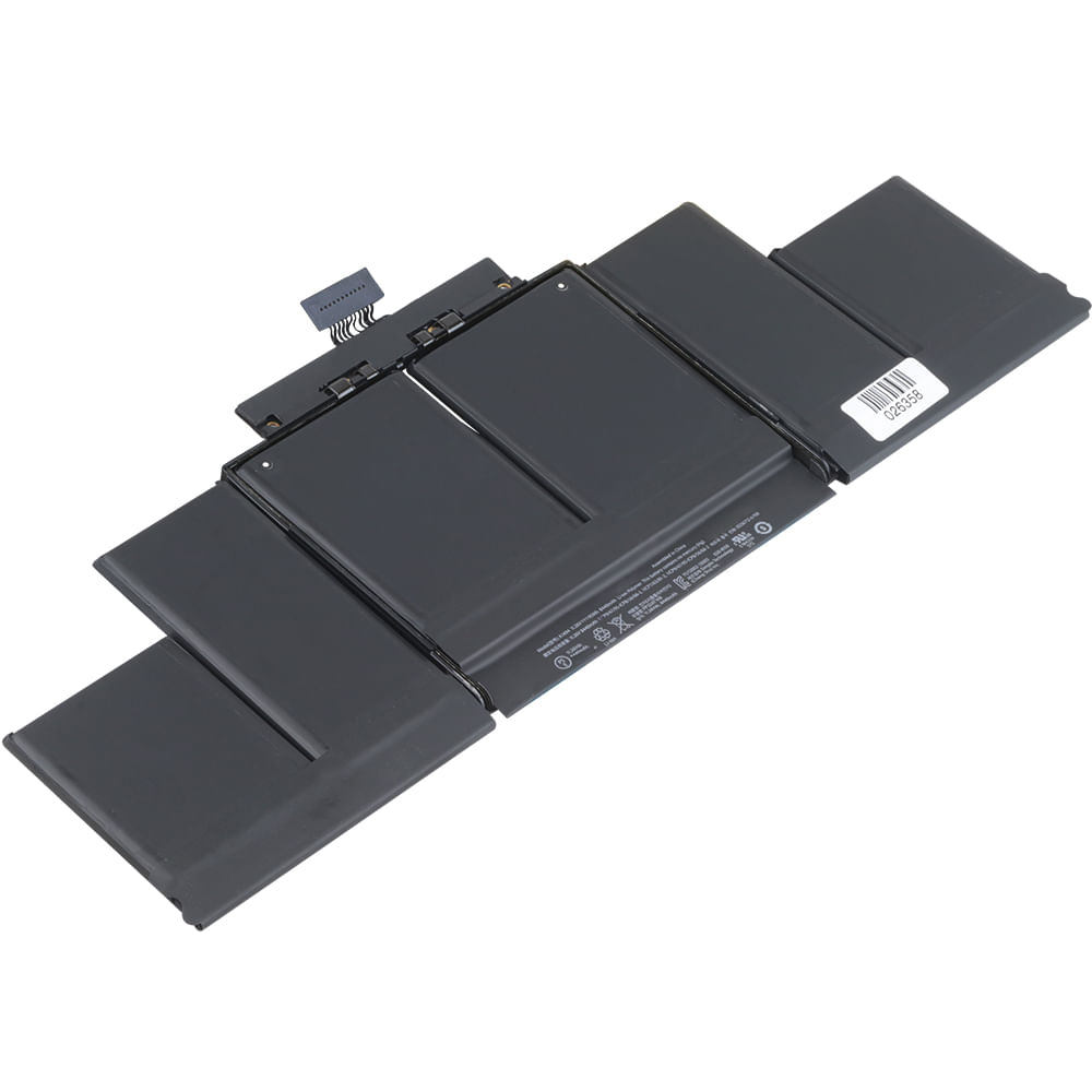 Bateria-para-Notebook-Apple-MacBook-Pro-15--A1398-Retina-Late-2013-1