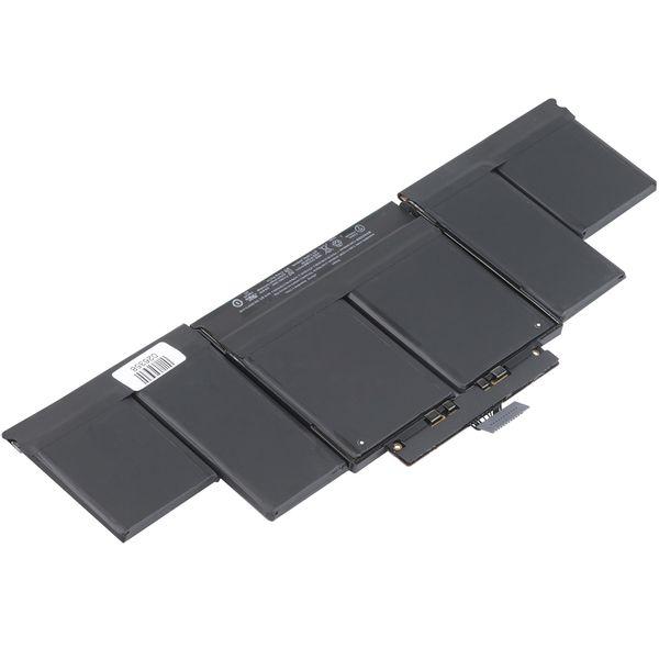 Bateria-para-Notebook-Apple-MacBook-Pro-15--A1398-Retina-Late-2013-2