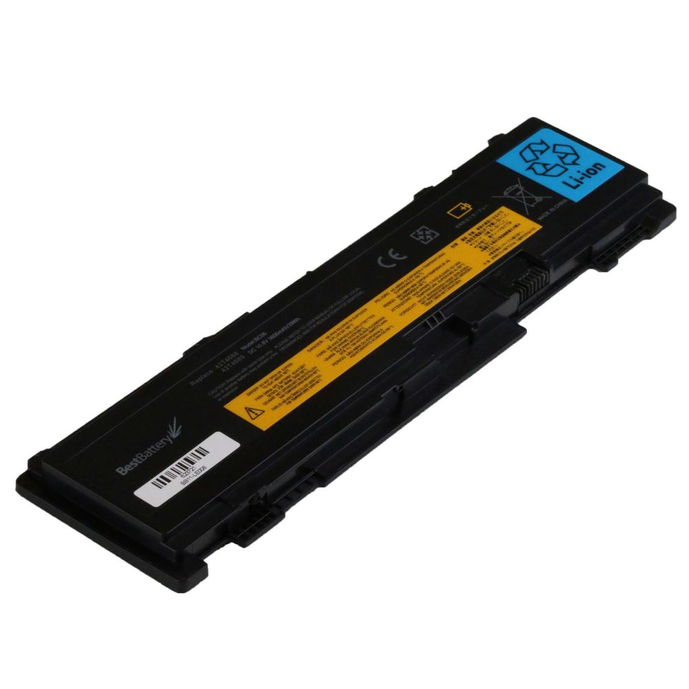 Bateria-para-Notebook-IBM-ThinkPad-T400s-1