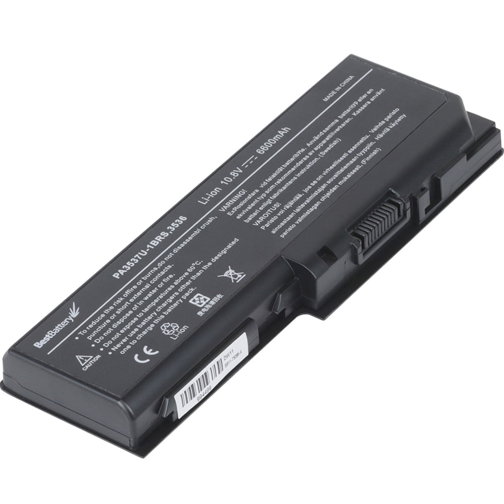 Bateria-para-Notebook-BB11-TS086-S-1