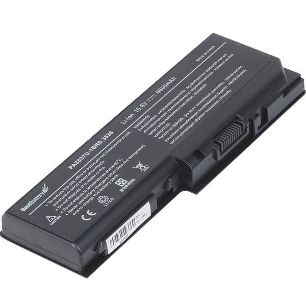 Bateria-para-Notebook-Toshiba-Portege-3000-1
