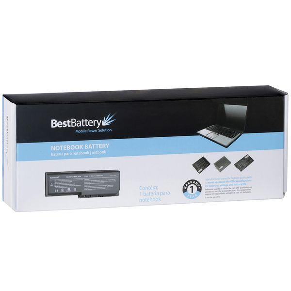 Bateria-para-Notebook-Toshiba-Portege-3000-4